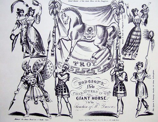 Toy Theatre Giant Horse Astley's.jpg