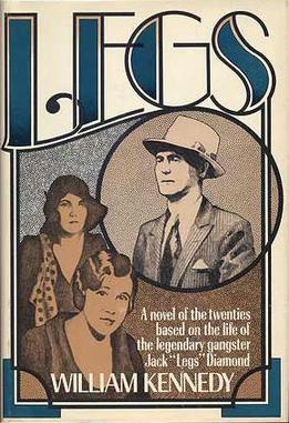Legs_(William_Kennedy_novel_-_cover).jpg