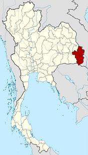 220px-Thailand_Ubon_Ratchathani_locator_