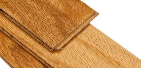 iproremodel3BruceNatural Rustic Oak Smoo