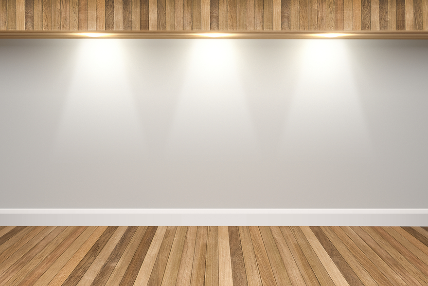Affordable Flooring Installations