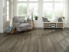 Hardwood Flooring iproremodel