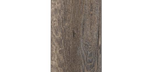 Lenox Estate Oak