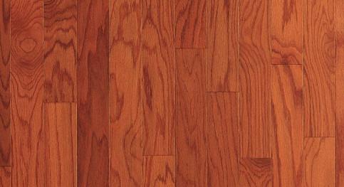 iproremodelBruceRustic Butterscotch Oak