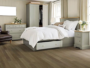 iproremodelWingWoodBirch Gray Smooth Eng