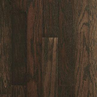 iproremodel Flooring Installations