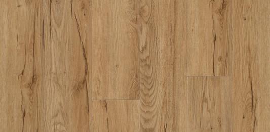 Looks and Feels Like Real Wood