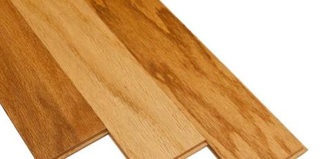 iproremodelBruceNatural Rustic Oak Smoot