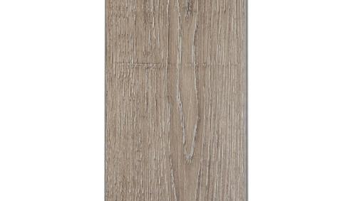 Wood Textured Pattern