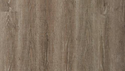 Realistic Wood Pattern