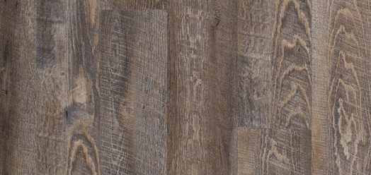 Realistic Wood Textured Pattern
