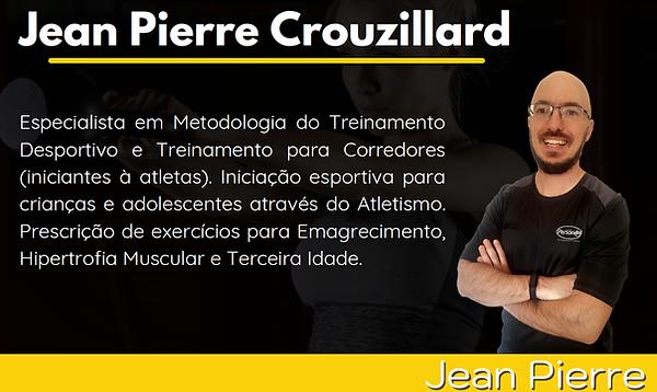 JEAN PIERRE 1.png