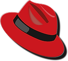 Cappello rosso.png