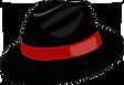cappello nero.png
