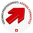 csm_Logo_azienda_formatrice_f125aa6237.p