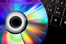 パソコン修理センターファイルコピー