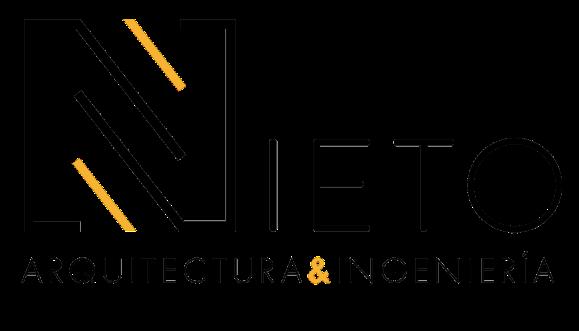 Logo Nieto Arquitectura Ingenieria
