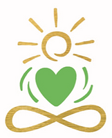 logo isabelle pottier naturopathe