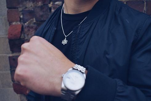 JB Jewelers Chain