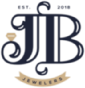 JB-Jewelers_Logo-01.png