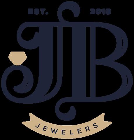 JB Jewelers Logo