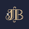 JB-Jewelers_On-Dark.png