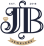 JB Jewelers Logo.png