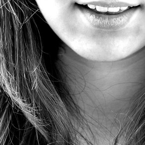 שיניים בחלומות