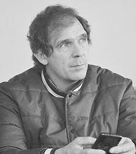 Roberto Lorenzino