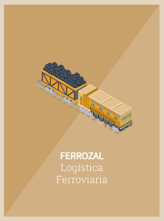 Ferrozal