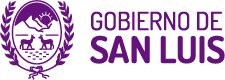 Logo Gobiierno_2x.png