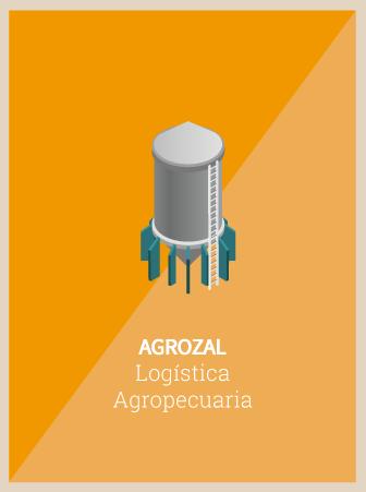 Agrozal