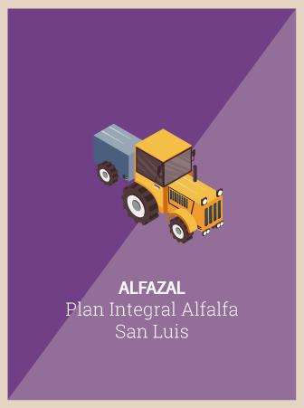 Alfazal