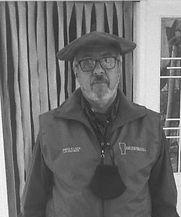 Guido Loza