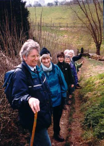 Walk_March_2003_Cobberly.jpg