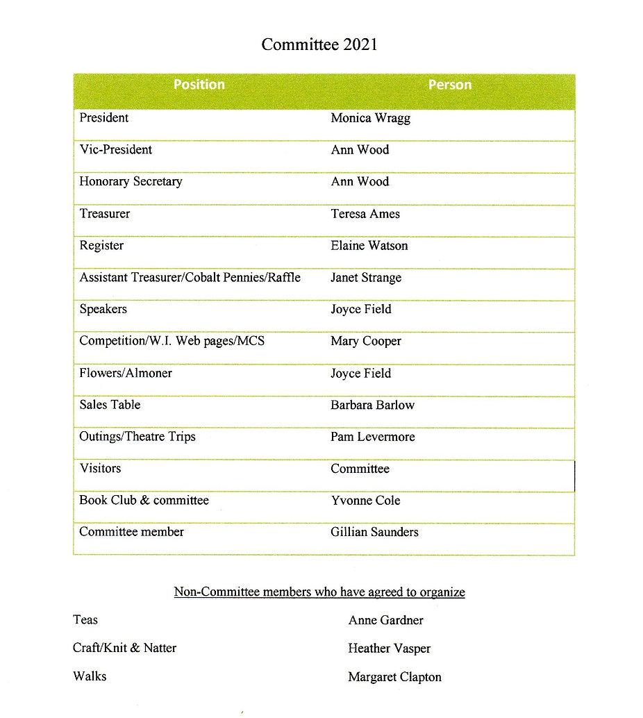 committee2021web01.jpg
