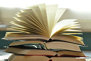 books-book-pages-read-literature-159866.