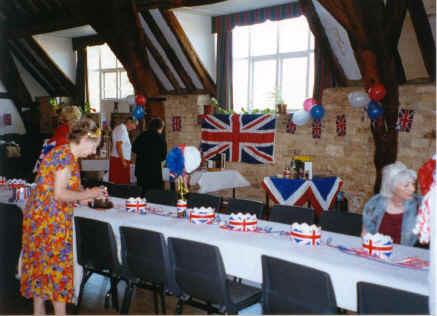 Jubilee_2002_party.jpg