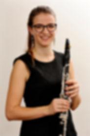 Patrizia Collenberg