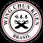 logo-kuen-ojrkbqltete9ou5cx4wugjzyclx8ar