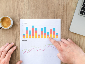 Data Scientists At Work - Use Case: Captive Finance Company
