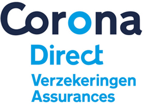 Data Scientists At Work - Use Case: Corona Direct