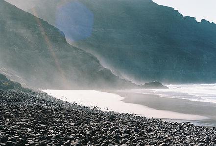 Lea Banchereau | Lanzarote