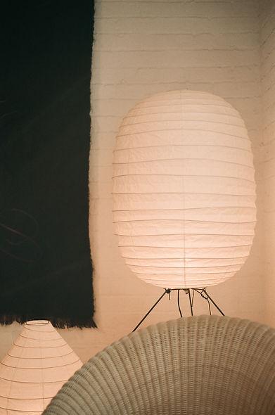 Lea Banchereau | The Noguchi Museum