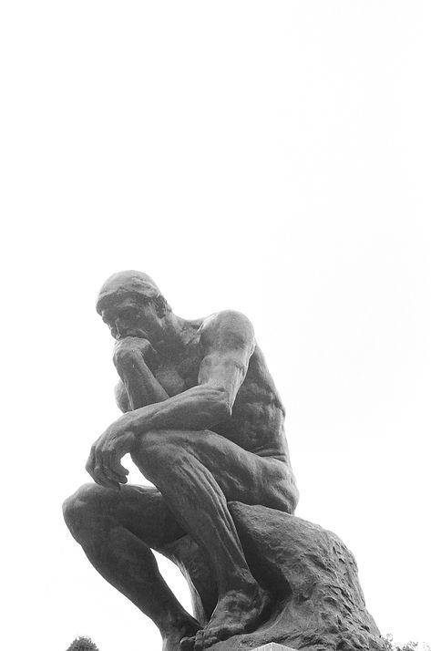 Lea Banchereau | Musée Rodin