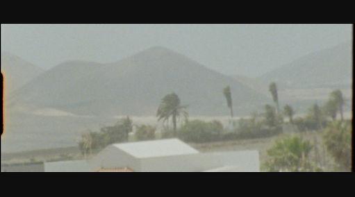 LEA BANCHEREAU SHORT FILM 'SUMMER IS HERE'