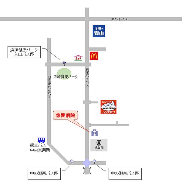 悠愛病院周辺マップ_edited.png