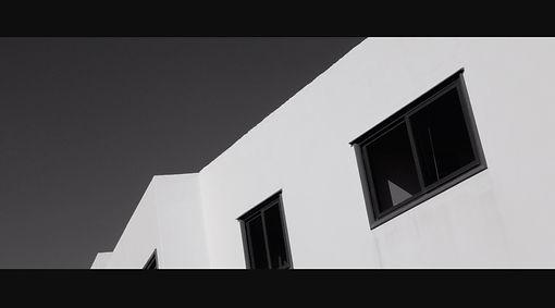 LEA BANCHEREAU SHORT FILM 'A SINGULAR PLACE'