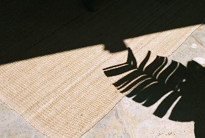 shadow of lanzarote