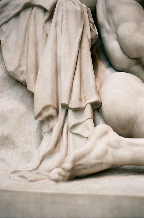 Lea Banchereau   The Metropolitan Museum